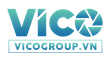 Vicogroup